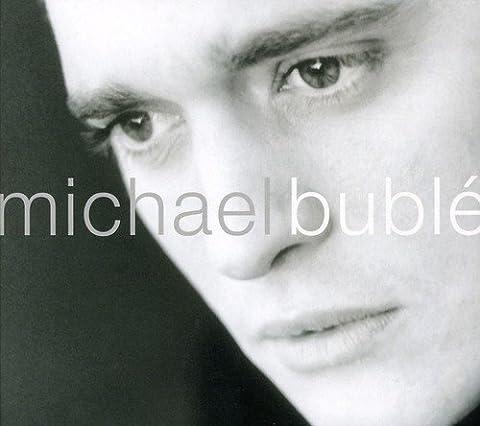 Michael Bublé (Christmas Edition)