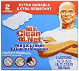 Mr. Clean Extra Power Magic Radierer, 2 ct