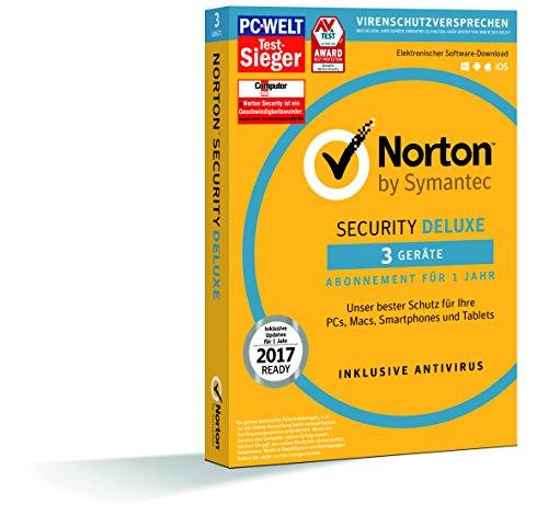symantec-norton-security-deluxe-3-gerate-pc-mac-smartphone-tablet