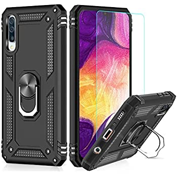 LeYi für Samsung Galaxy A50/A50s: Amazon.de: Elektronik