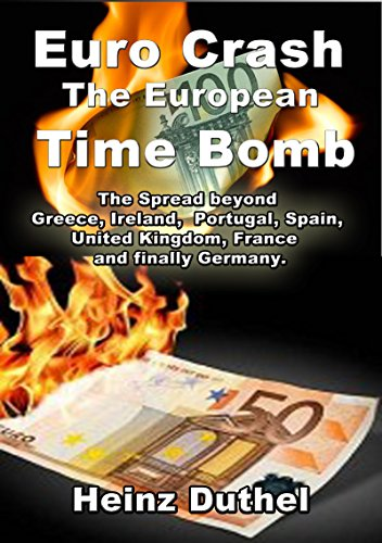 the-euro-crash-european-time-bomb-beggar-thys-neighbor