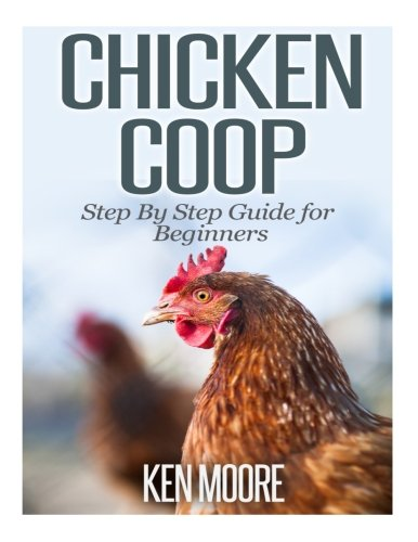 chicken-coop-step-by-step-guide-for-beginners