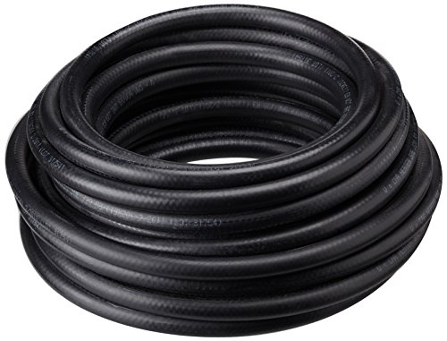 connect-30933-tubo-flessibile-per-liquido-refrigerante-antigelo-lunghezza-20-m-a-13-mm