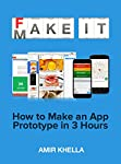 Is it possible to create an interactive prototype for your app idea without using a design tool, without knowing how to write code, and without hiring designers or programmers to help you with it?Many people spend a lot time learning new design tools...