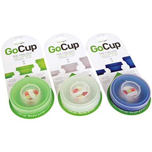 humangear-gocup-small-black
