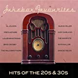 Jukebox Favourites - Hits of the 20s & 30s