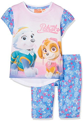 nickelodeon-pat-8476-pyjamas-fille-bleu-5-6-ans