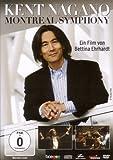 Kent Nagano - Montréal Symphony (OmU)
