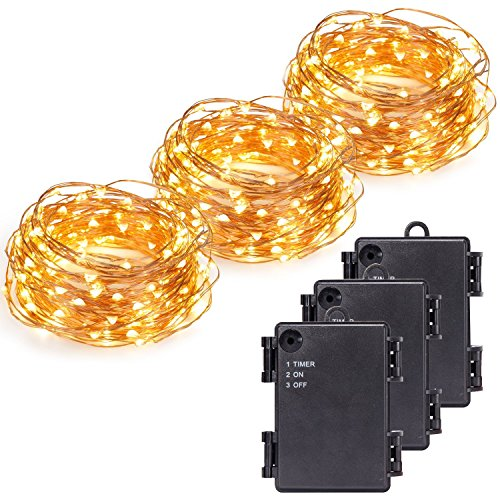 kohree-100-micro-leds-string-light-with-daily-auto-on-off-timer-battery-powered-on-33feet-long-ultra