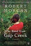 Road from Gap Creek, The (Shannon Ravenel)