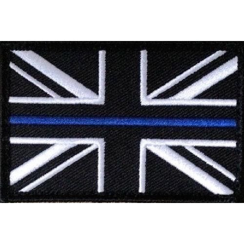 polamb-products-thin-blue-line-police-union-jack-hook-loop-backed-patch-uk-badge-insignia-small