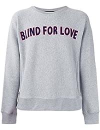 Gucci Homme 462018X5Q431113 Gris Coton Sweatshirt