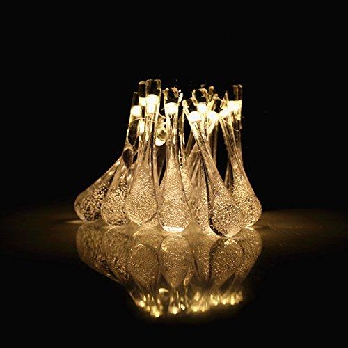 led-solar-lichterkette-20er-mit-dauerlicht-blinklichtmodus-partylichterkette-weihnachtslichterketten