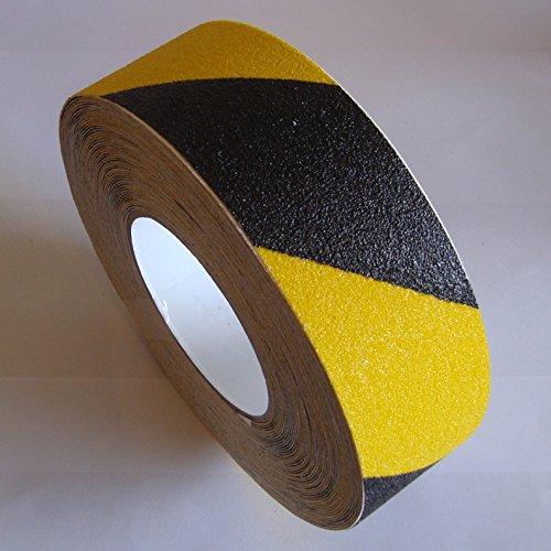 antiderapant-ruban-adhesif-securite-bande-de-sol-pour-escaliers-marches-et-sols-durs-minimiser-les-g