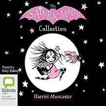 Isadora Moon Collection