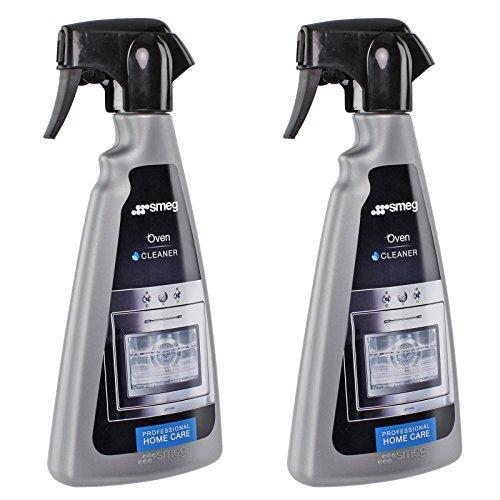 smeg-genuine-oven-cooker-cleaner-degreaser-cleaning-spray-bottle-500ml-pack-of-2