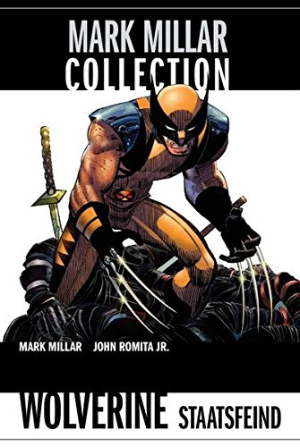 mark-millar-collection-bd-2-wolverine-staatsfeind