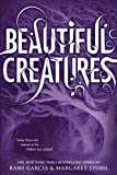 Beautiful Creatures (English Edition)