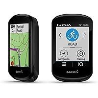 Garmin Edge 830 GPS Bicycle Computer