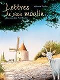 LETTRES DE MON MOULIN - OUEST-FRANCE - 01/01/1999