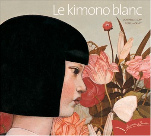 pg-23-le-kimono-blanc-les-petits-gautier