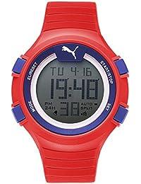 Puma Time Herren-Armbanduhr PU911261005