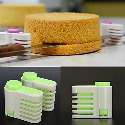 portable-diy-cake-bread-cutter-leveler-5-layers-slicer-cutting-fixator-tools-random-colour