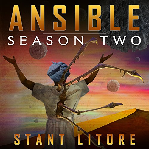 ansible-season-two-the-ansible-stories-volume-2