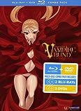 Dance In The Vampire Bund: Complete Series [Edizione: Stati Uniti] [USA] [Blu-ray]