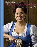 Titelbild Echt bayerisch kochen - Ein Lebensgefühl
