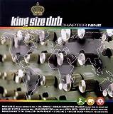 King Size Dub 9