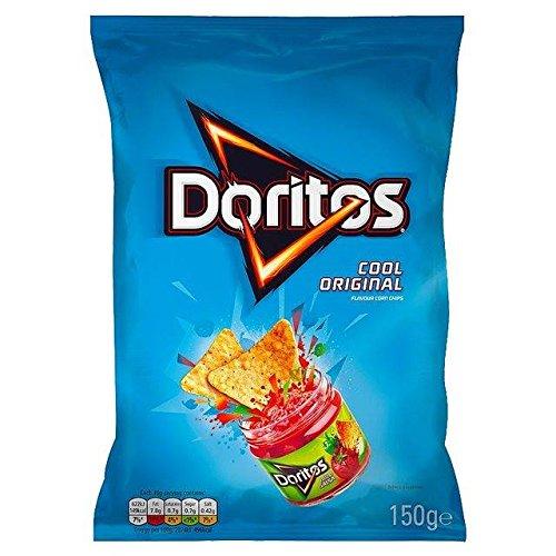 doritos-cool-original-tortilla-chips-150g