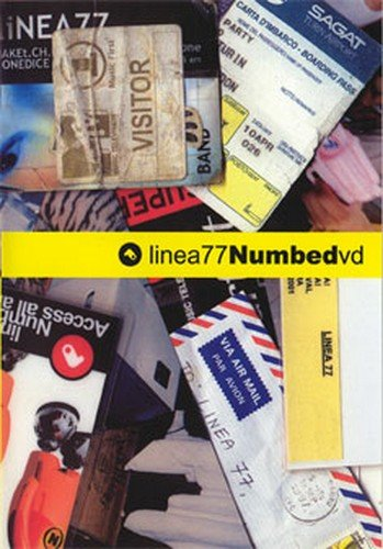 Linea 77 - Numbed