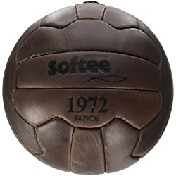 Balón Fútbol Softee Vintage