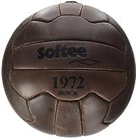 "Softee-pallone calcio Vintage ""11"""