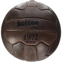 Amazon.es  balones futbol sala - Softee Equipment cc7181fc0e479