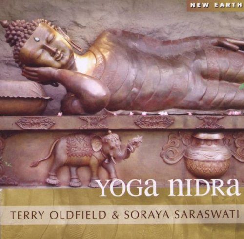 Yoga Nidra [Import allemand]