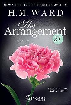 The Arrangement 21 (Die Familie Ferro)