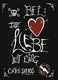 BEL: Die Liebe lebt ewig (Baumhaus Verlag)