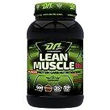 DN DOMIN8R Lean Muscle HGH - 2 lbs (Chocochino)