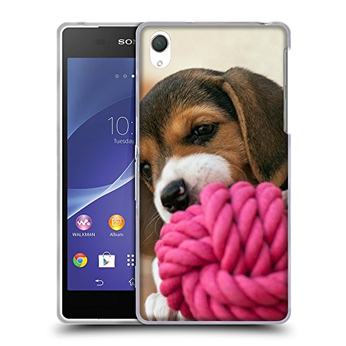 hello-mobile-custodia-clear-trasparente-ultra-sottile-silicone-gel-tpu-v00004371-cucciolo-mastica-un