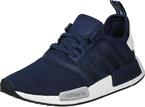 adidas NMD R1 Schuhe