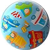 Ball Fahrzeuge