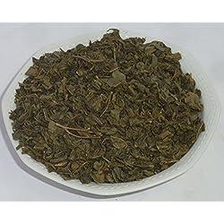 Gunpowder Grüner Tee aus China 100g