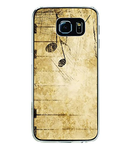 ifasho Designer Back Case Cover for Samsung Galaxy S6 Edge+ :: Samsung Galaxy S6 Edge Plus :: Samsung Galaxy S6 Edge+ G928G :: Samsung Galaxy S6 Edge+ G928F G928T G928A G928I (Symbol Of Music St Petersburg Russia Samsung Guru Music 2 Duos Sm B310E White)  available at amazon for Rs.482