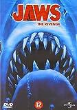 Jaws The Revenge [UK kostenlos online stream