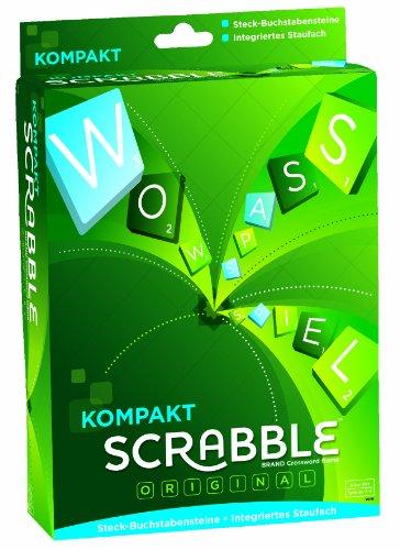 mattel-y9751-scrabble-kompakt-kreuzwortspiel-fur-reisen