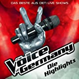 The Voice of Germany - The Highlights