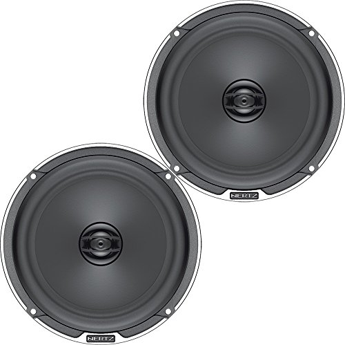 hertz-mille-mpx-1653-165-cm-2-way-coaxial-car-speaker-1-pair