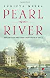 #4: Pearl by the River